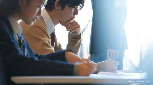 【高校 受験】 志望校選びのポイント「どんな学校がいい学校?」