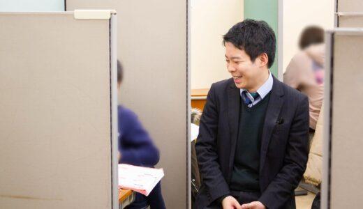 新教室からこんにちは!~「森塾」 三島校(静岡県)~