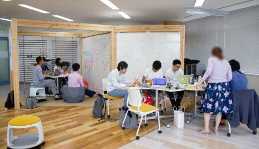 Startup Weekend Tokyo開催レポート【後編】