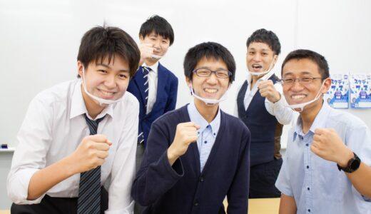 7/12(日)再放送の神奈川 公立高校学校紹介特番の見逃せないポイントをご紹介!