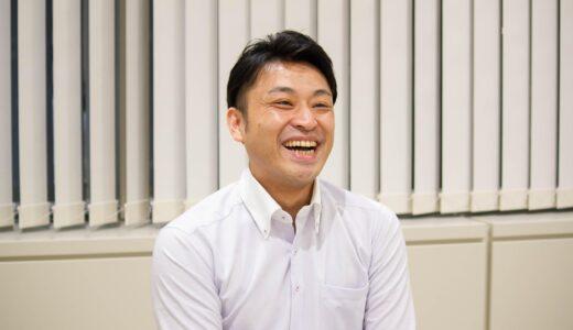 湘南ゼミナールから横浜翠嵐高校を目指す~OB講師が語る、翠嵐受験~