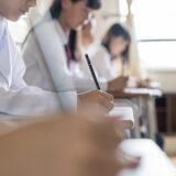 【2022 高校受験】埼玉県 公立高校入試/中3生必見!学力検査の内容と北辰テスト